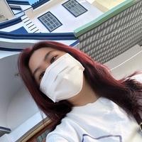 793Gaming
