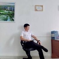 Nguyễn Lê Đình Lập