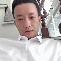 Nguyễn van ngọc
