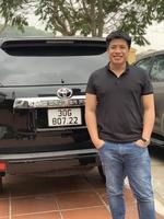 Văn Lưu BĐS Thái Nguyên
