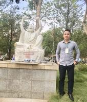 Phạm Nam Thành