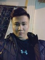 Trần Lâm