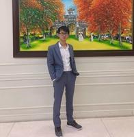 Đỗ Nguyễn Tuân