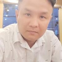 NguyễnBình