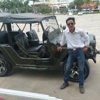 Nguyễn Sư Mười