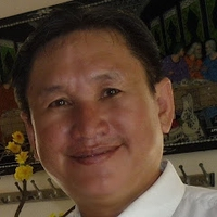 Anh Hung Nguyen