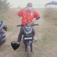 Nguyễn Tấn Sang