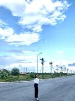 Huynh Kim Nga