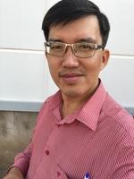 Nguyễn Minh Đạo