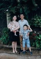 Huấn Nguyễn