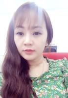 Hoàng Xuyến