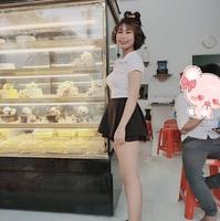 bakery thúy hằng