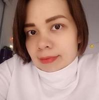 Trần Thị Ánh Ny