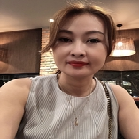 Trần Five