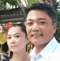 Phạm Duy Thạch