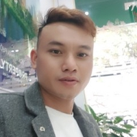 Mr. Dương