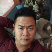 Mr Linh