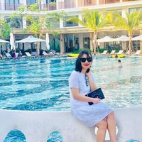 Bùi Thị Hải Yến