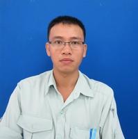 Nguyen Huu Vinh Bao