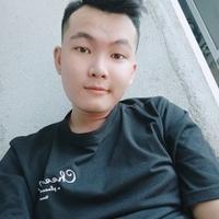 Dương Ánh