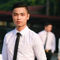 Hà Văn Hữu