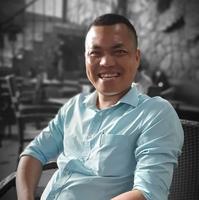 Giang Văn Triệu