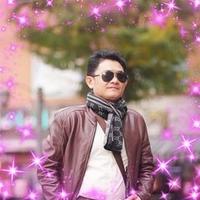 Nguyễn Phước Hải