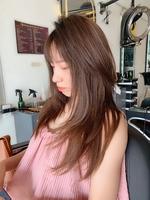 ALi Hoang