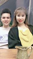 Bùi Thị Thu Hiền