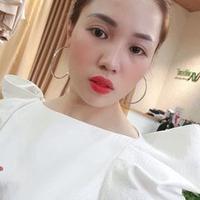 Vũ Khánh Huyền