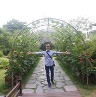 Võ Xuân Hùng
