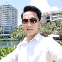 Dương Thanh Long