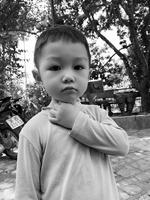 RÈM MINH HUNG