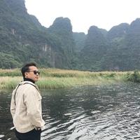 Dương Tấn
