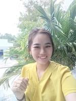 Mrs Minh