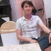 Lê Văn Thắng
