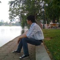 Hoàng Văn Thư