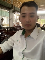 Le Thanh Duoc