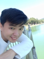 Truong Kiệt