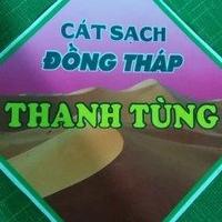 HUYNH THANH TUNG
