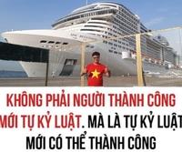 Văn Nguyễn