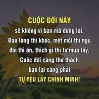 Trần Thị minh khương