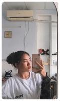 Nguyễn Đỗ Thanh Vân