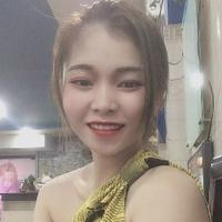Trương Thơ