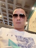 Hoàng Việt Cường
