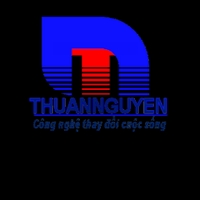 Thuận Nguyen