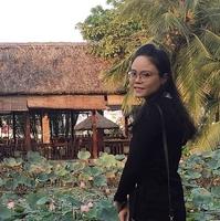 Wendy Chau Nguyen