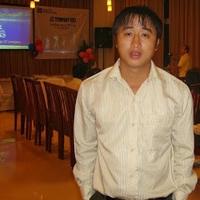 Trần Văn Toán