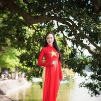 Phạm Tuấn Hùng