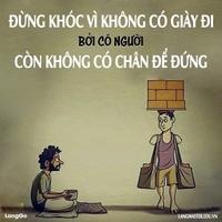 Bui Anh